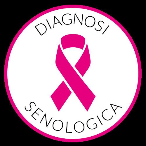 Diagnosi Senologica